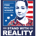 An Update on Imprisoned Whistleblower Reality Winner w/ Brittany Winner, Reality's Sister – Source – Parallax Views (05/04/2021)
