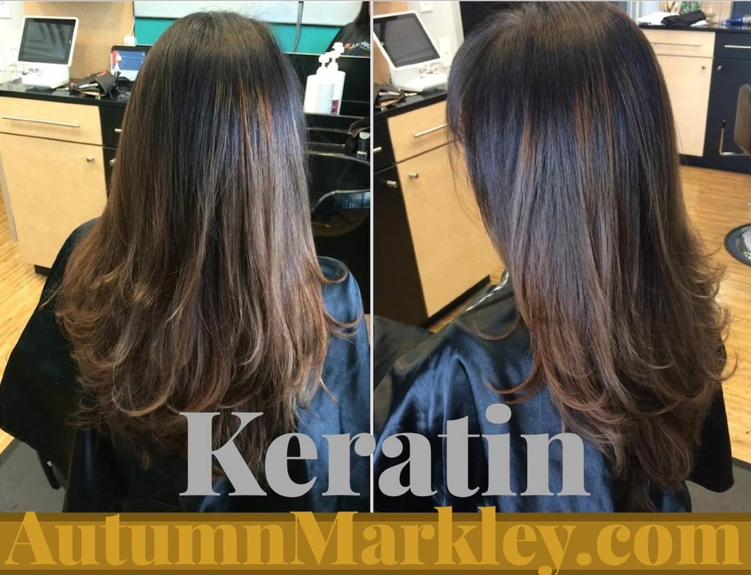New Best Hair Salon In Fort Lauderdale Image Of Hair Salon Ideas With Pictures