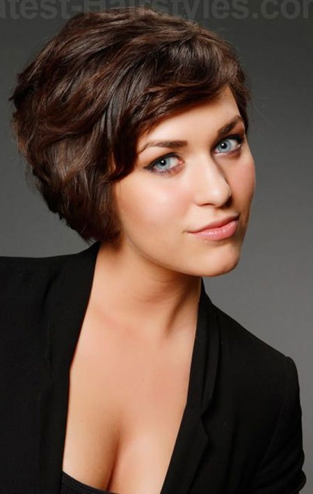 New 25 Super Cute Short Haircuts For 2014 Ideas With Pictures
