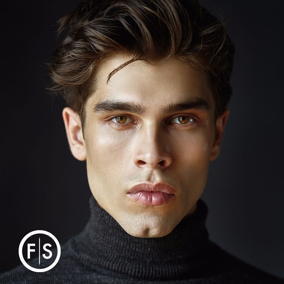 New 3 Classic Men S Hairstyles That Women Love Fantastic Sams Ideas With Pictures