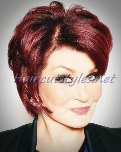 New Short Hairstyles For Women Over 30 50 2019 Haircut Ideas With Pictures