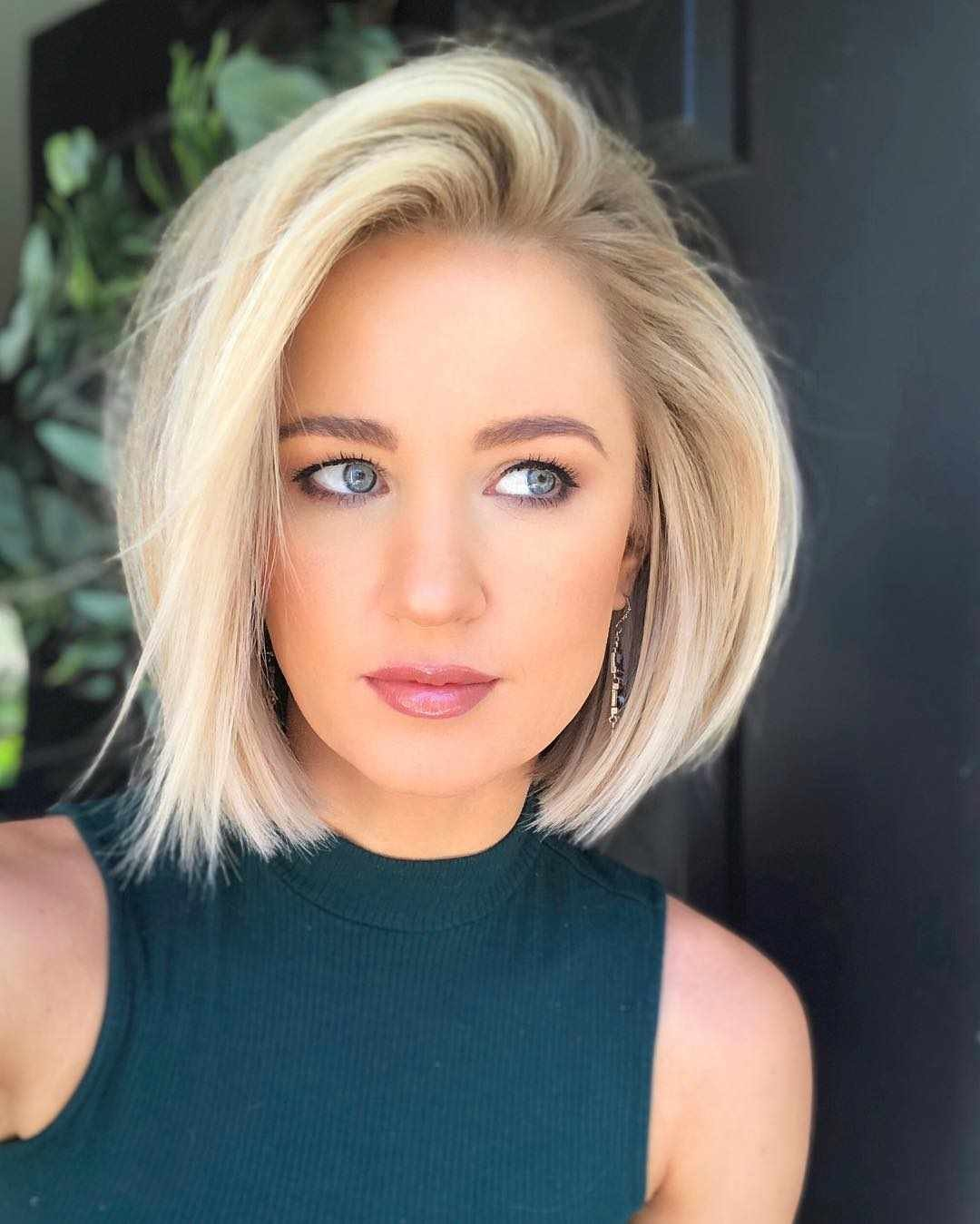 New 50 Hottest Pixie And Bob Hairstyles For 2019 » Short Ideas With Pictures