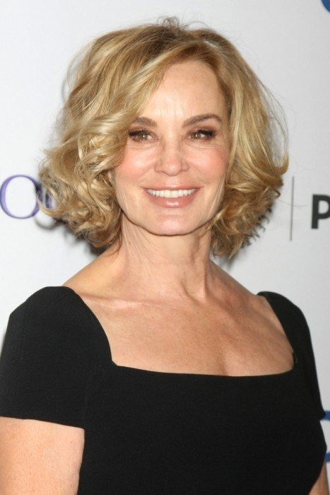 New 30 Best Short Hairstyles For Women Over 60 Hairstyles Update Ideas With Pictures