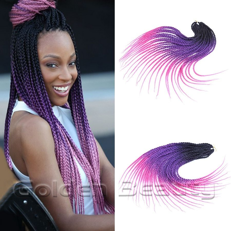 New Aliexpress Com Buy New Arrival18 Inch Long Colored Ombre Ideas With Pictures
