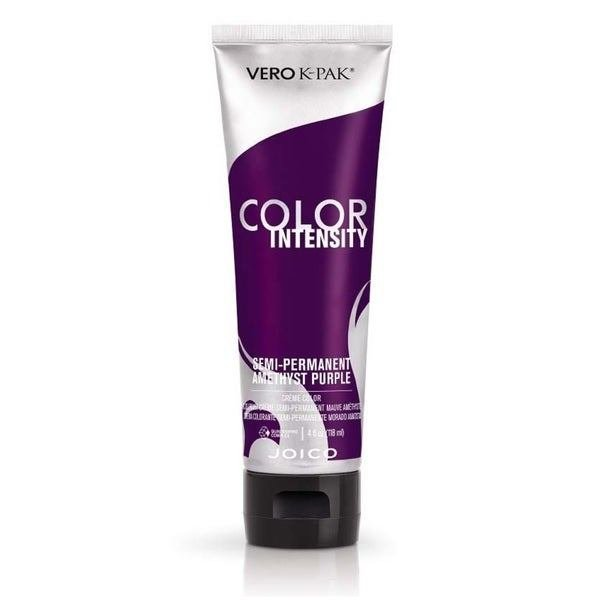 New Shop Joico Vero K Pak Color Intensity 4 Ounce Semi Ideas With Pictures