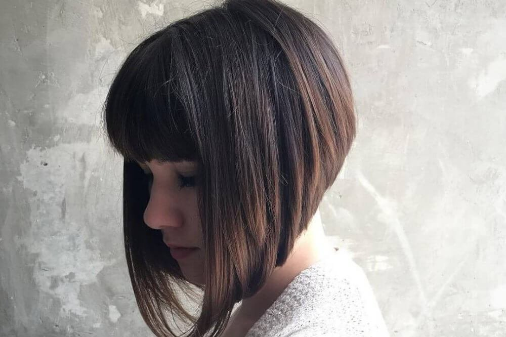 New 43 Cute Short Haircuts For Short Hair In 2019 Ideas With Pictures