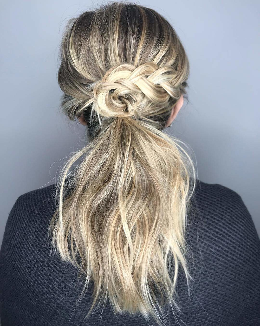 New 10 Hair Color Ideas For Blondes Health Ideas With Pictures