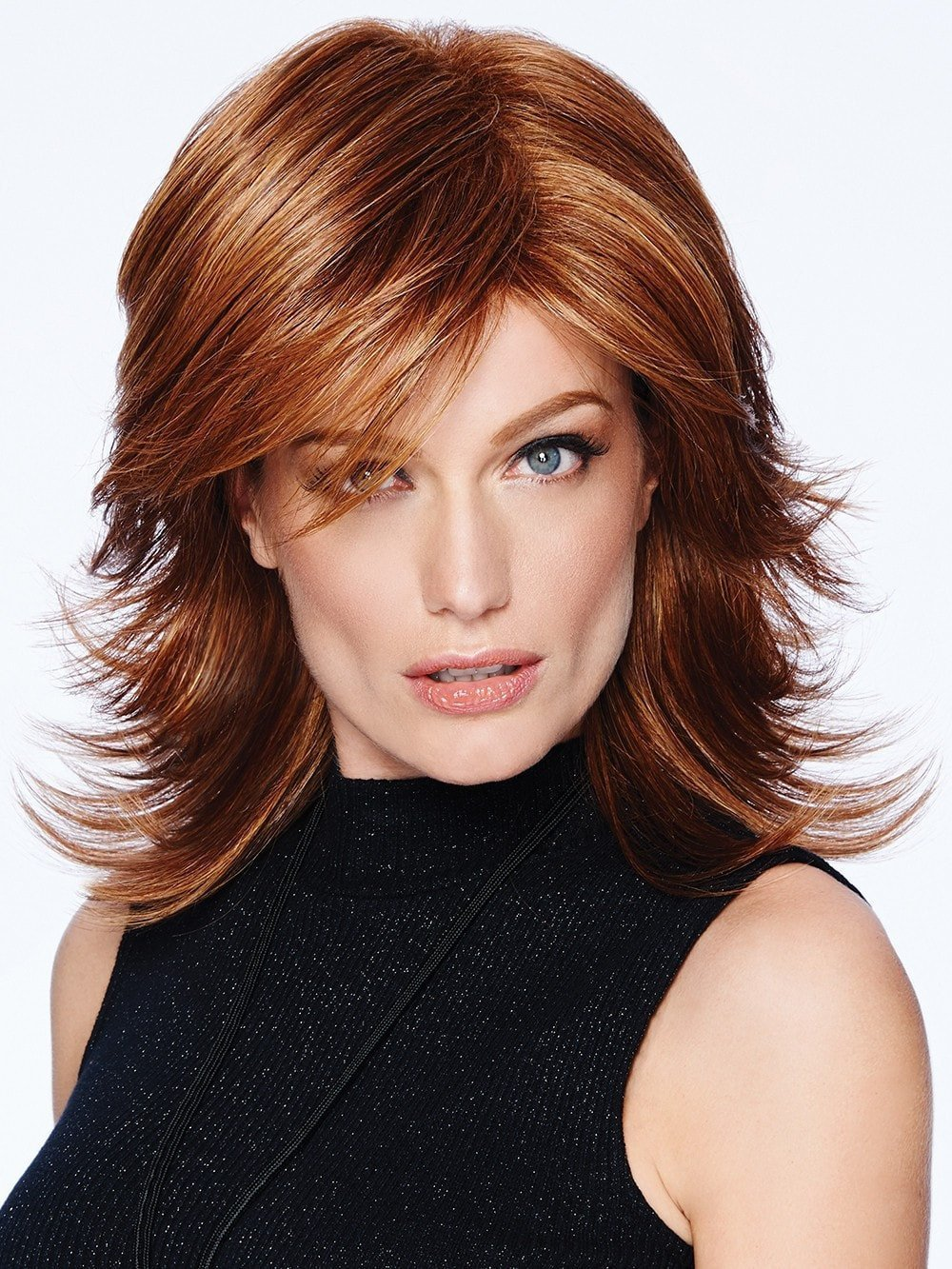New Modern Flip Wig By Hairdo New – Wigs Com – The Wig Experts™ Ideas With Pictures