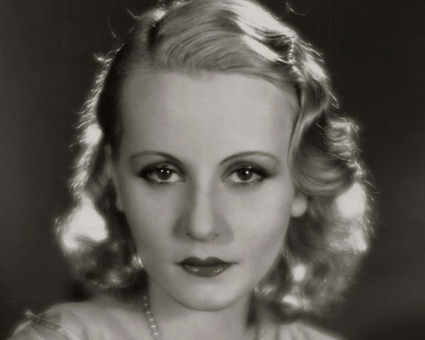 New 1920S Retro Hairstyles Photos Breathtaking Examples Ideas With Pictures