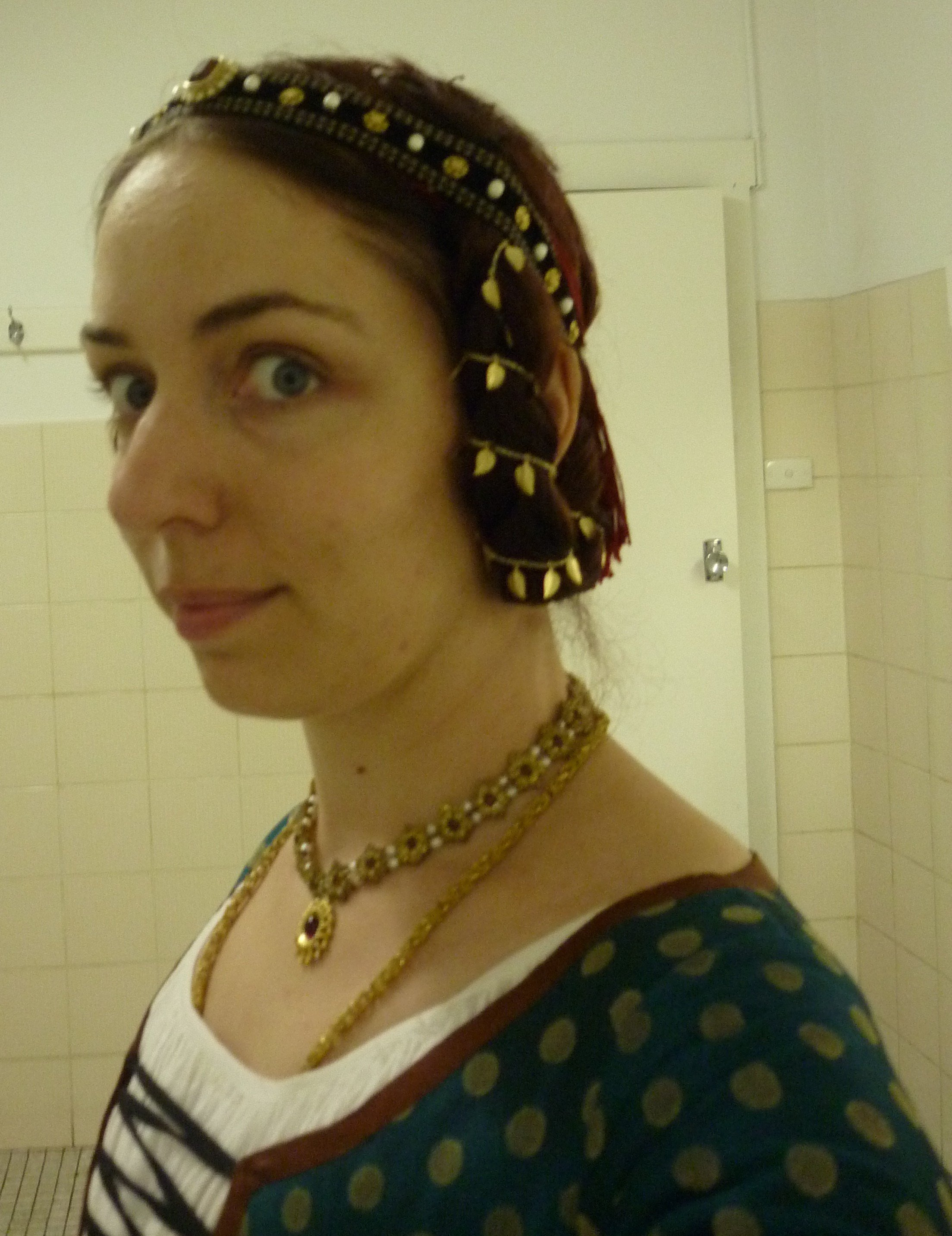 New 1000 Images About Late 15Th Century European Fashion On Ideas With Pictures