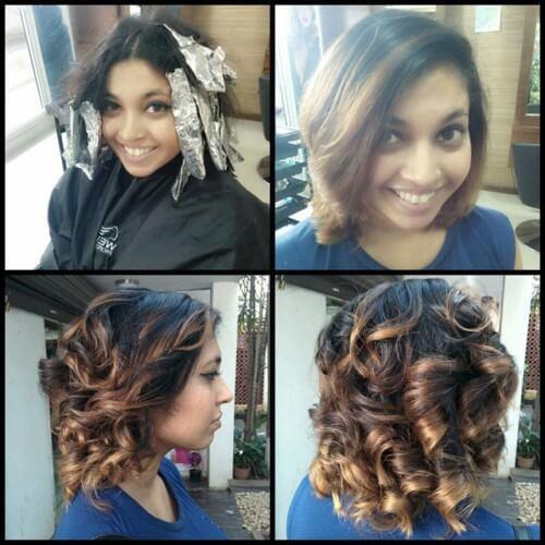 New 37 Best Short Hairstyles For Indian Women Ideas You Will Love Blog Post Ideas With Pictures