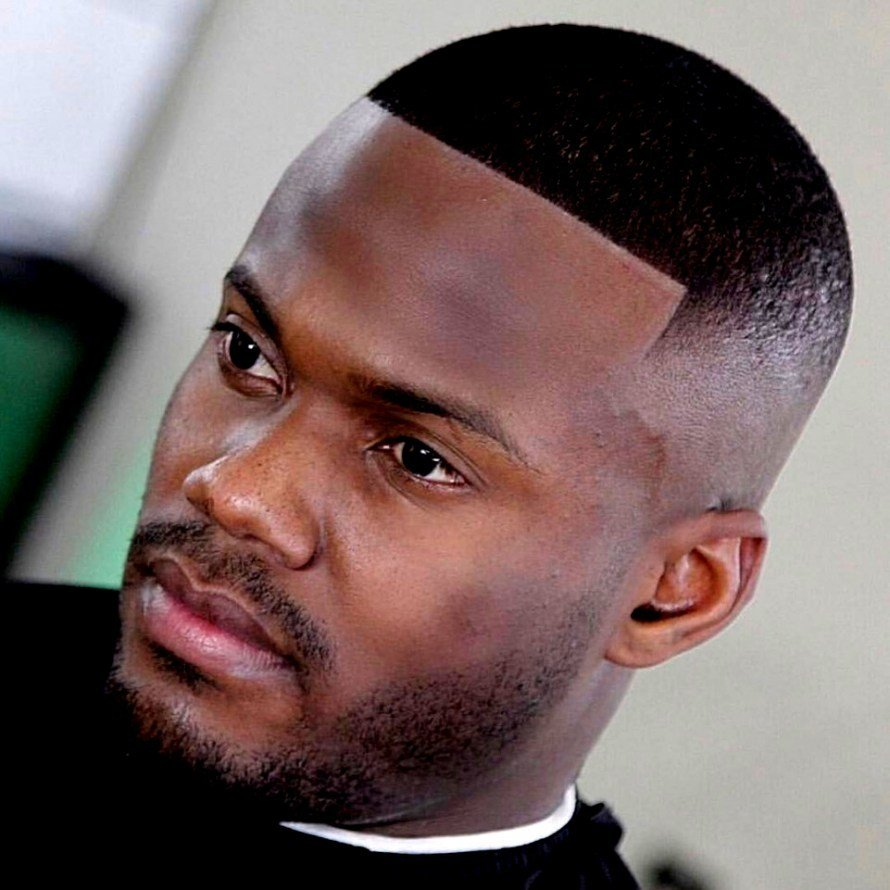 New Hair Cuts For Boys Black 2019 Hairstyles For Boys Ideas With Pictures
