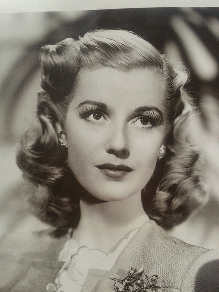 New Best 25 1930S Hairstyles Ideas On Pinterest Diy 1930S Ideas With Pictures