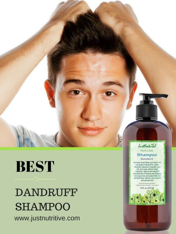 New Best 20 Sensitive Scalp Ideas On Pinterest Hair Growth Shampoo Detox Shampoo And Hair Ideas With Pictures
