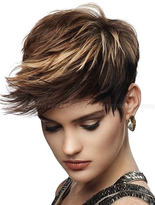 New 25 Unique Short Punk Hairstyles Ideas On Pinterest Punk Ideas With Pictures