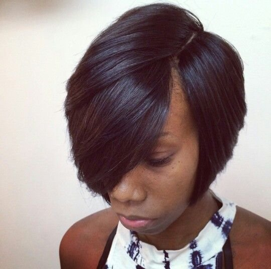 New Best 25 Invisible Part Weave Ideas On Pinterest Sew In Ideas With Pictures