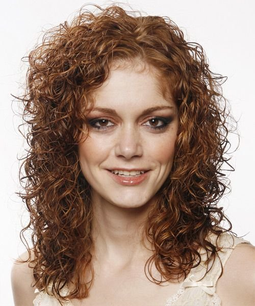 New 66 Best Casual Hairstyles Images On Pinterest Casual Ideas With Pictures