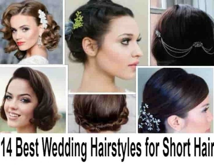 New Best 25 Indian Hairstyles Ideas On Pinterest Indian Ideas With Pictures