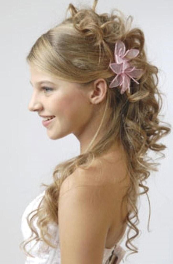 New Best 25 Cute Down Hairstyles Ideas On Pinterest Cute Ideas With Pictures
