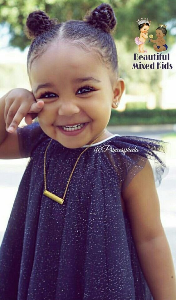 New Best 25 Mixed Kids Hairstyles Ideas On Pinterest Mix Girl Hair Styles Mixed Girl Hairstyles Ideas With Pictures