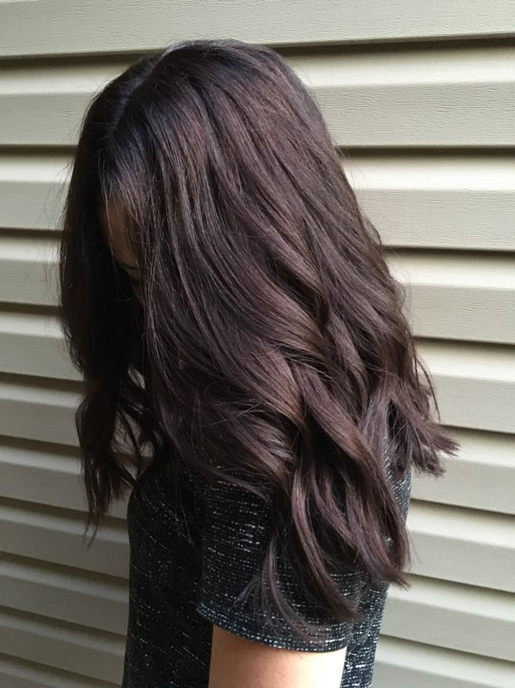New Best 25 Mocha Hair Colors Ideas On Pinterest Mocha Ideas With Pictures