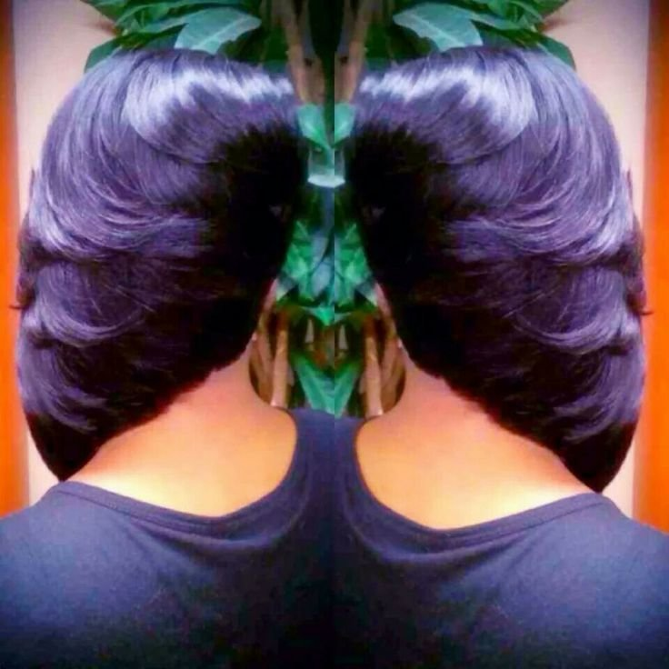 New 43 Best 27 Pieces Hair Images On Pinterest 27 Piece Ideas With Pictures