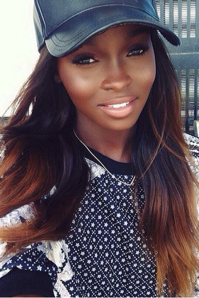New The 25 Best Dark Skin Makeup Ideas On Pinterest Makeup Ideas With Pictures