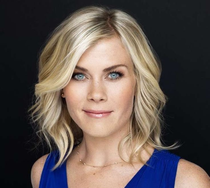 New 68 Best Allison Sweeney Images On Pinterest Alison Sweeney Soap Stars And April 26 Ideas With Pictures