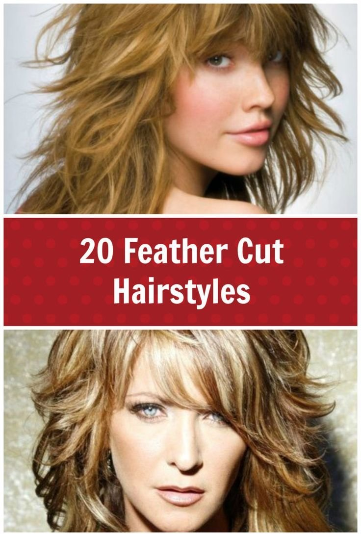 New Best 25 Feather Cut Ideas On Pinterest Free Silhouette Ideas With Pictures