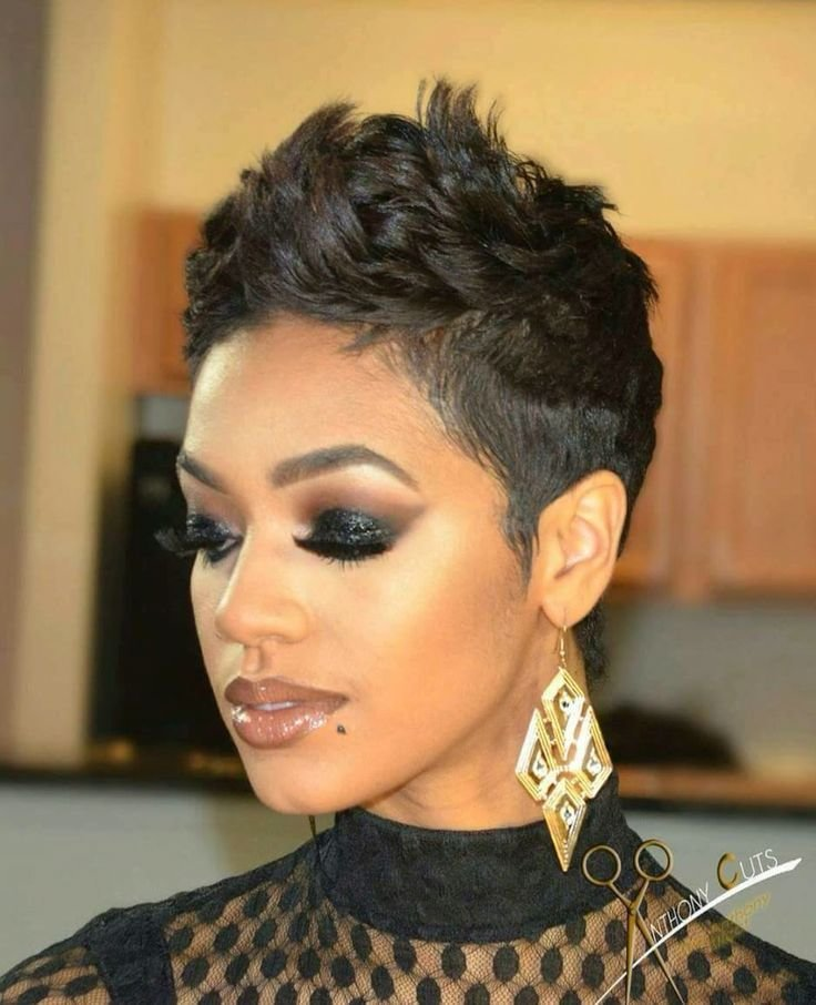 New 24 Best African American Braided Updo Hairstyles Images On Ideas With Pictures Original 1024 x 768