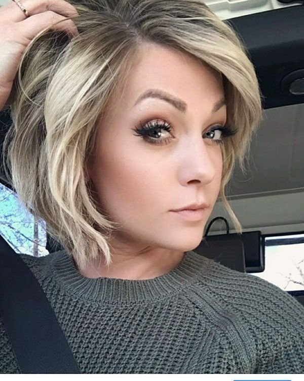 New 35 New Best Short Haircuts 2019 Styles Art Hair In Ideas With Pictures