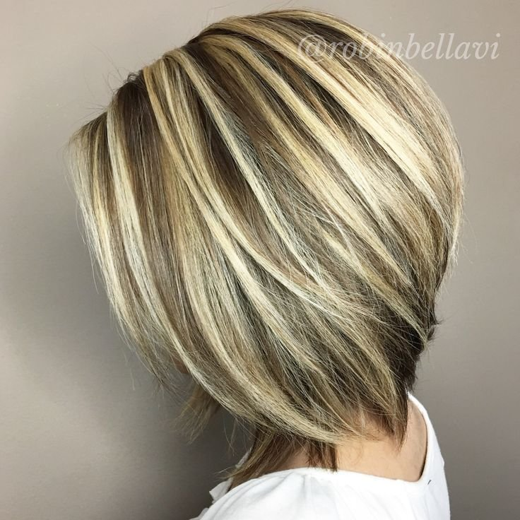New Best 25 Dimensional Hair Color Ideas On Pinterest Ideas With Pictures