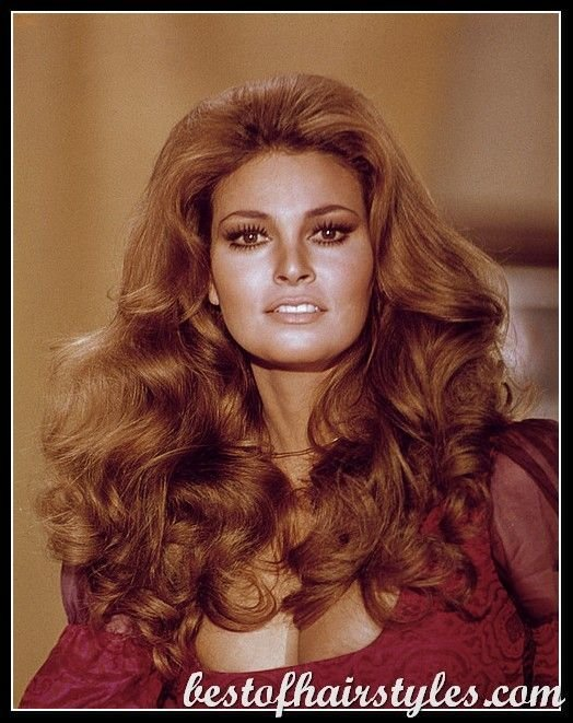 New Best 25 1970S Hairstyles Ideas On Pinterest 70S Hair Ideas With Pictures