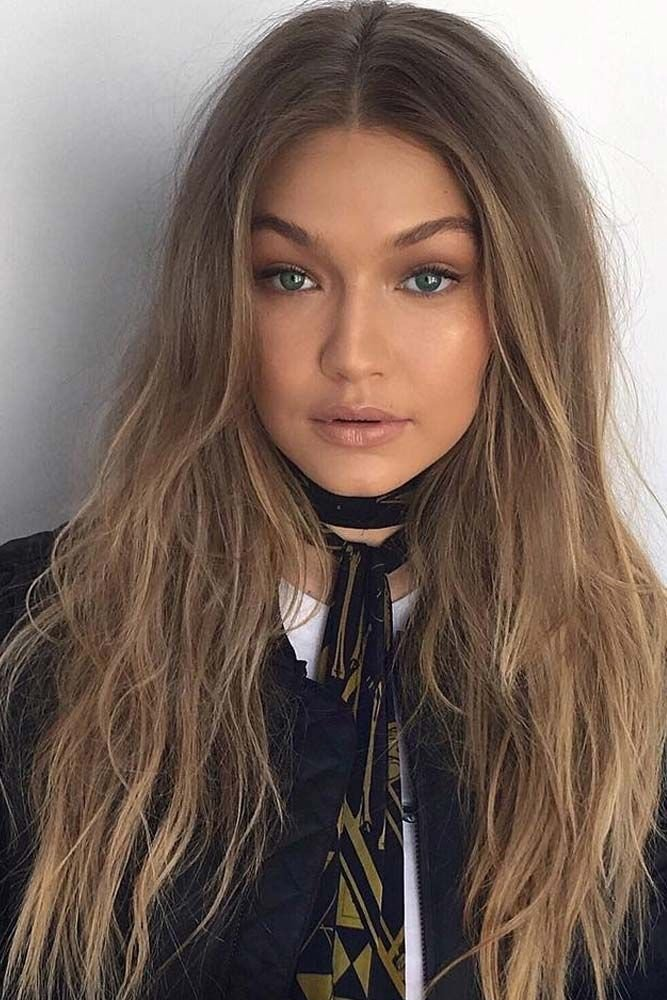 New 25 Unique Dark Blonde Hair Color Ideas On Pinterest Ideas With Pictures