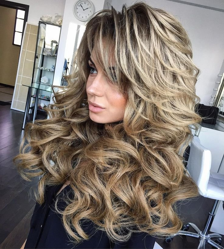 New Cute Hairstyles For Going Out Clubbing Hair Ideas With Pictures