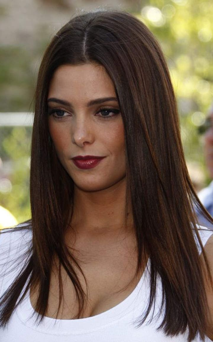 New Pin Oleh Jooana Di Hair Color Ideas Chocolate Brown Hair Ideas With Pictures