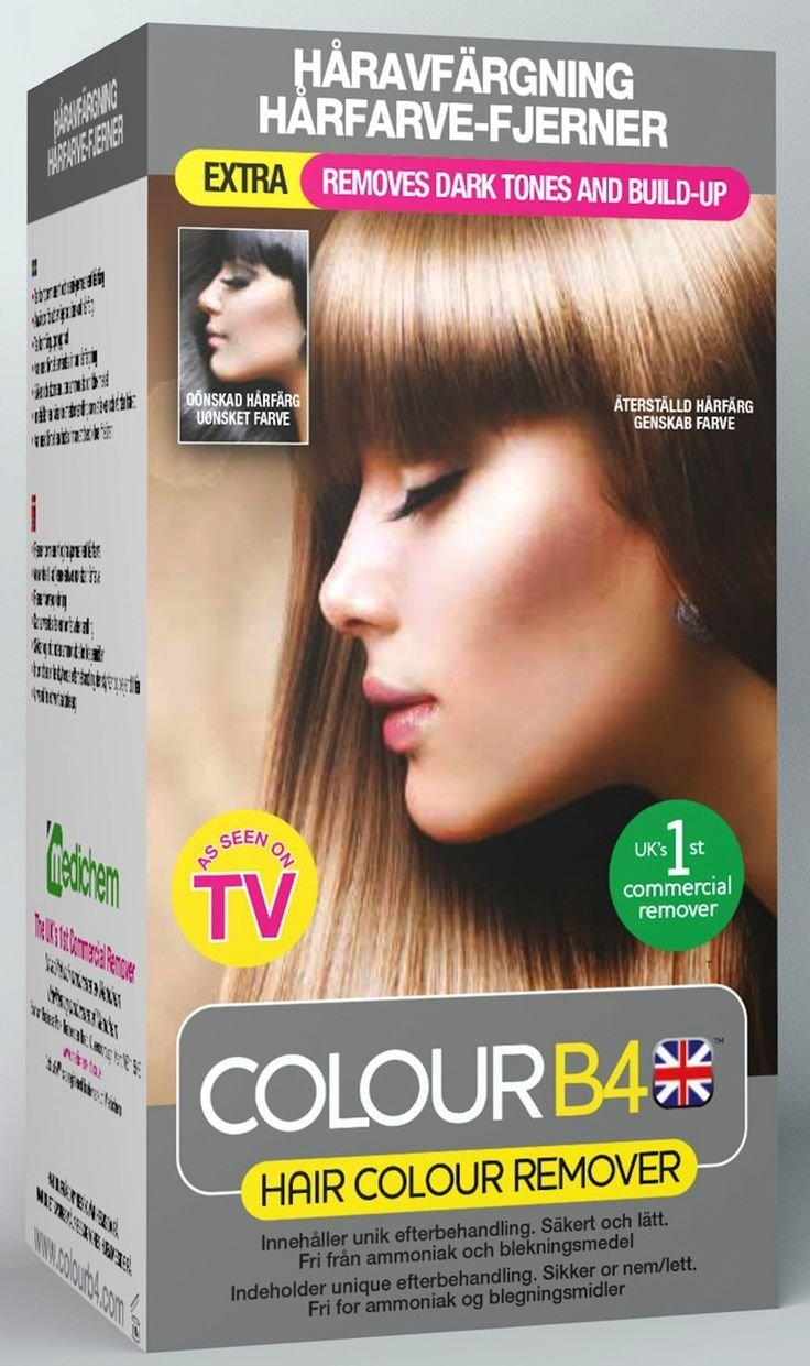 New Best 25 Hair Color Remover Ideas On Pinterest Skin Hair Ideas With Pictures