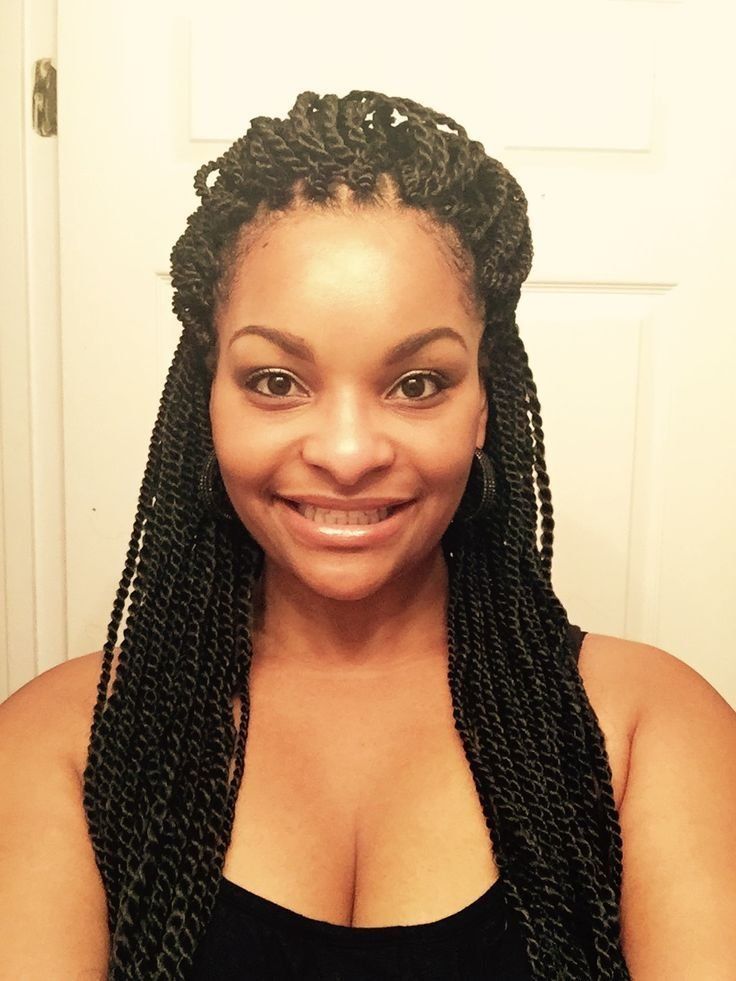 New Best 25 Crochet Senegalese Twist Ideas On Pinterest Ideas With Pictures
