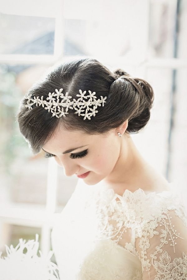 New 27 Best 1920 Hair Styles Images On Pinterest Hair Dos Ideas With Pictures