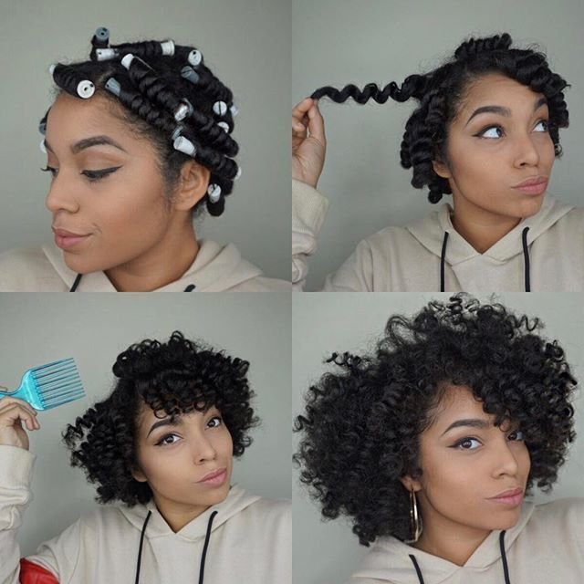 New Best 25 Bantu Knots Ideas On Pinterest Natural Twist Ideas With Pictures Original 1024 x 768