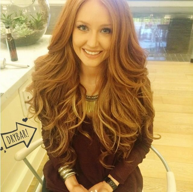 New Best 25 Blowout Hairstyles Ideas On Pinterest Ideas With Pictures