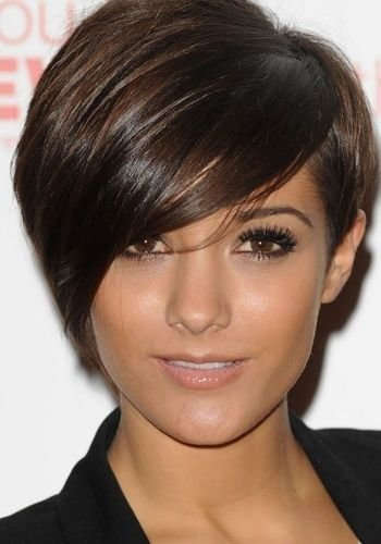 New Best 25 Frankie Sandford Ideas On Pinterest Frankie Ideas With Pictures