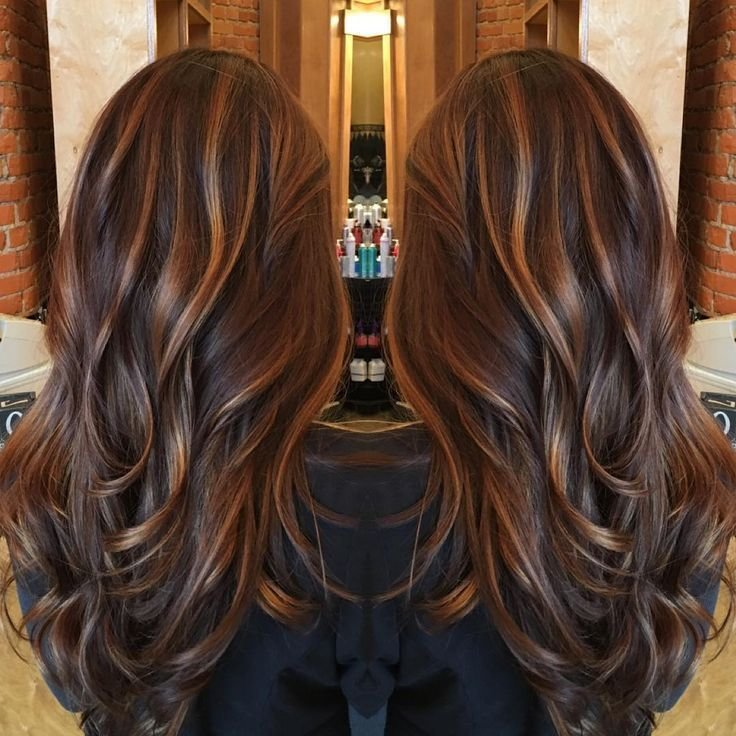 New Best 25 Chocolate Hair Colors Ideas On Pinterest Ideas With Pictures