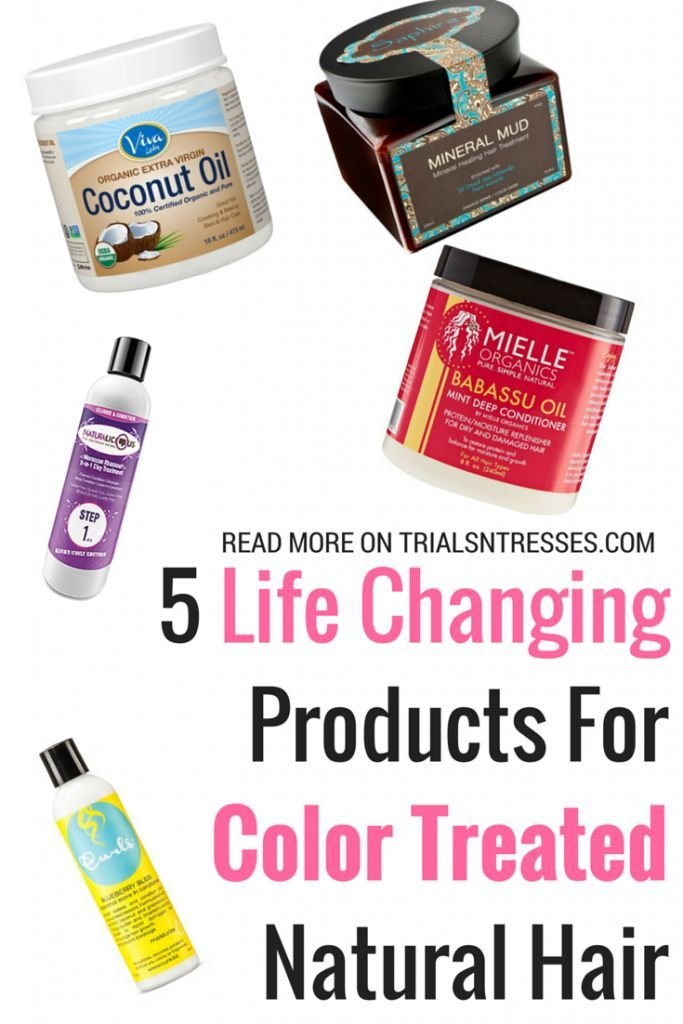 New 25 Trending Natural Hair Moisturizer Ideas On Pinterest Ideas With Pictures
