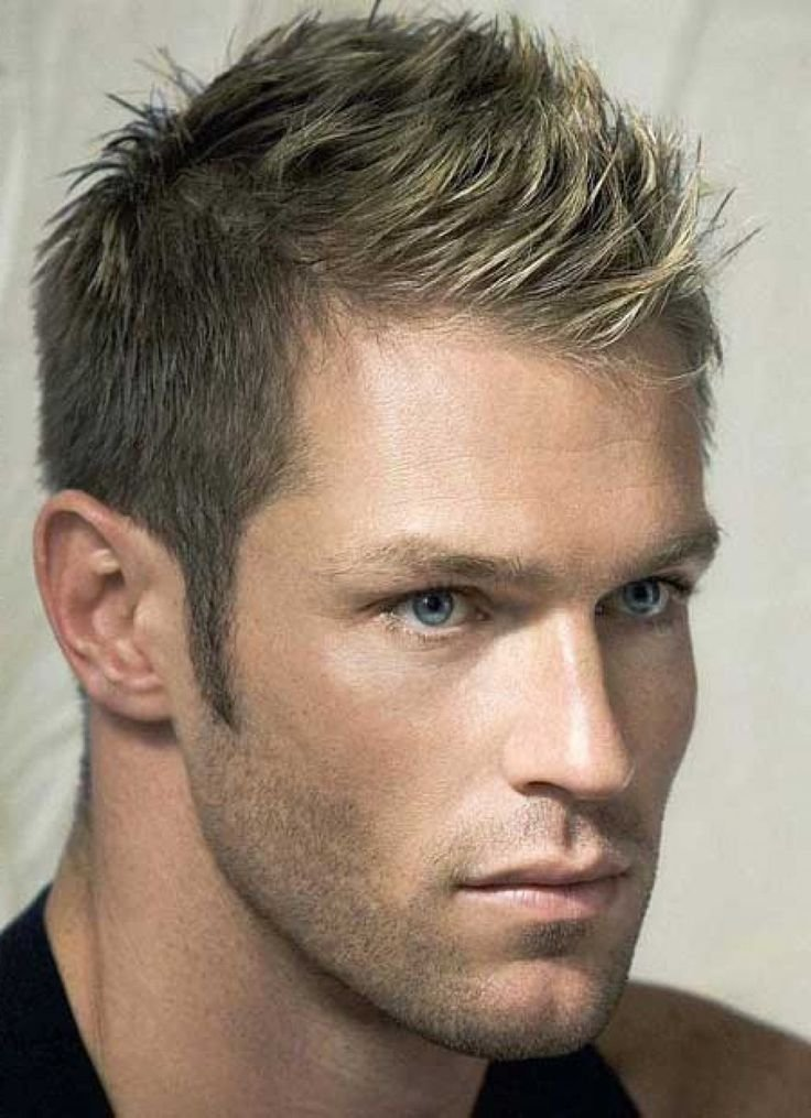 New Best 25 Mohawk Hairstyles Men Ideas Only On Pinterest Frohawk Fade Mohawk Hairstyles For Men Ideas With Pictures