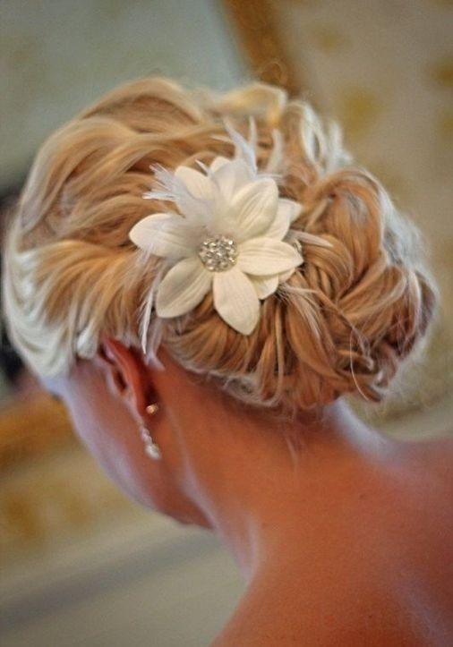 New 22 Best 1960S Updos Images On Pinterest Ideas With Pictures