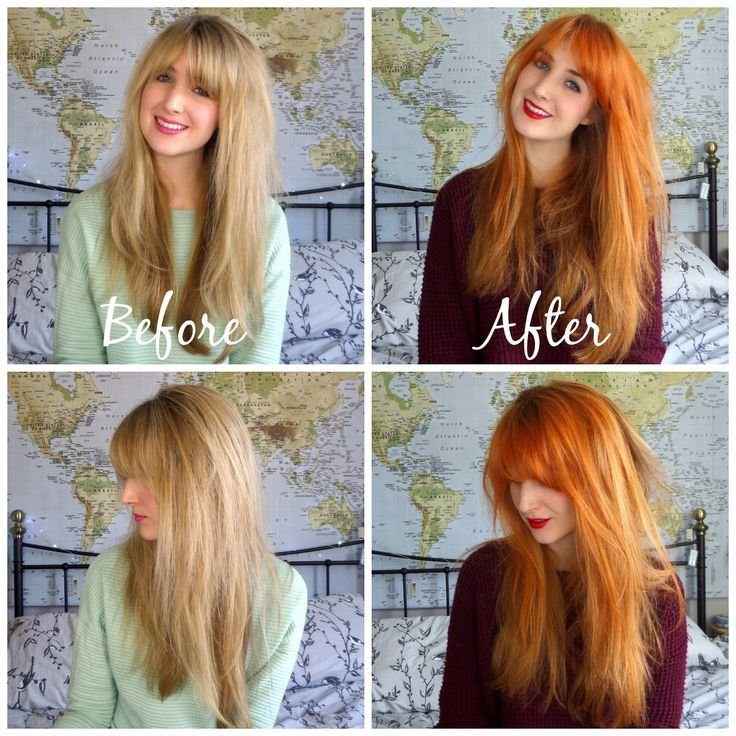 New Best 25 Wash Out Hair Color Ideas On Pinterest Wash Out Ideas With Pictures