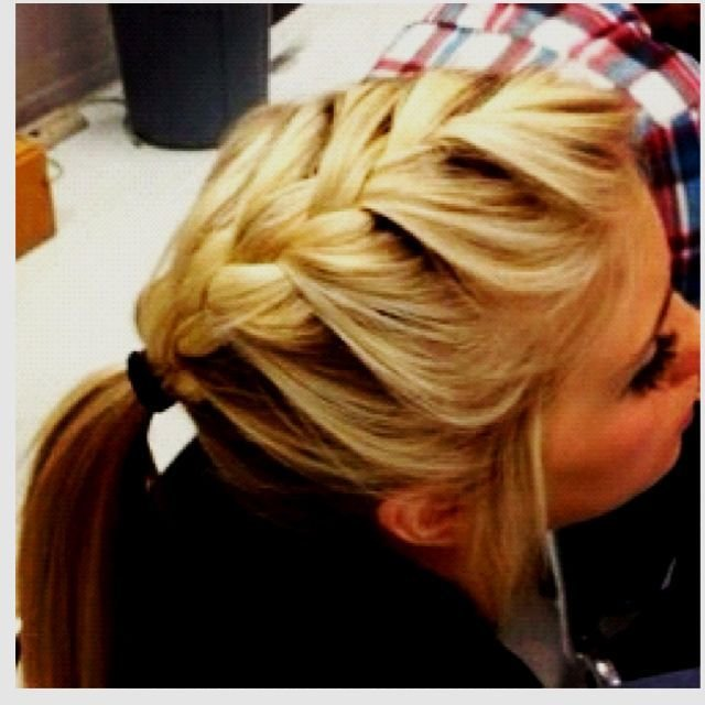 New Best 25 Basketball Hairstyles Ideas On Pinterest Soccer Ideas With Pictures