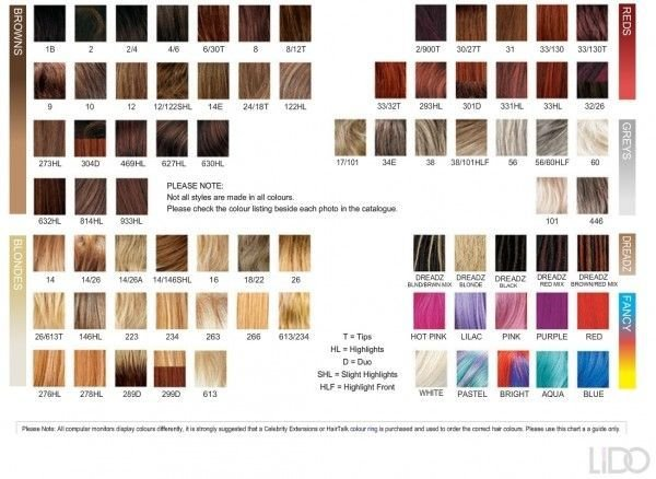 New Matrix Hair Color Charts With Matrix Hair Color Charts Ideas With Pictures