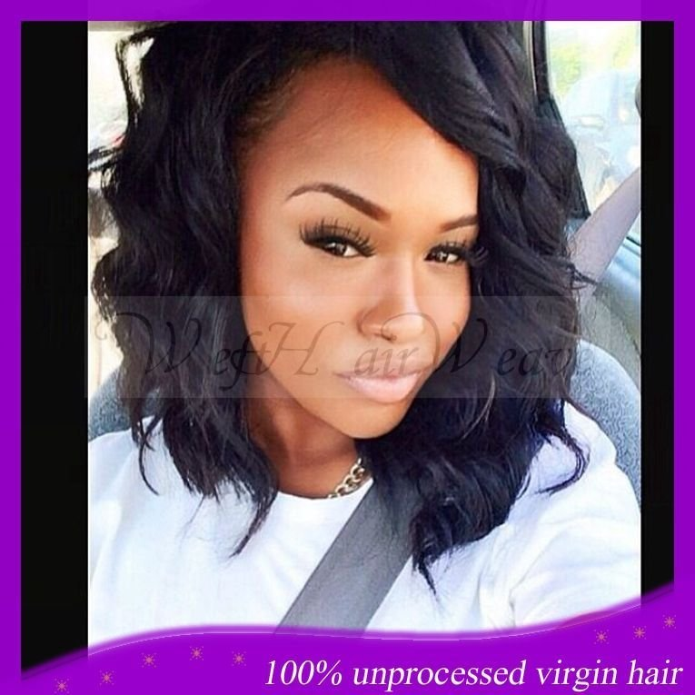 New 10 And 12 Inch Weave Hairstyles 131133 Weave Hairstyles Ideas With Pictures
